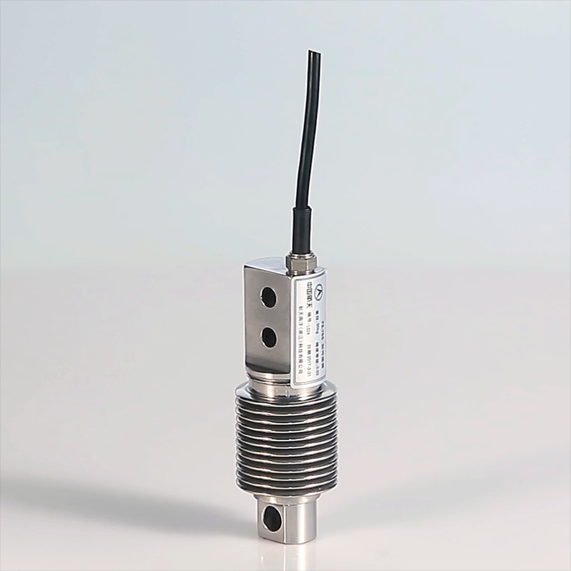 Load Cell for Electronic Platform Scale (PE-7) pictures & photos