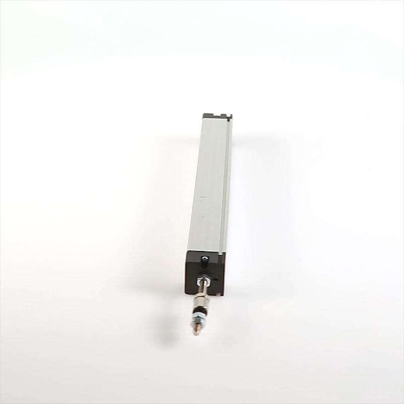 Linear Displacement Sensor Linear Position Pressure Sensor Ns-Wy03 pictures & photos