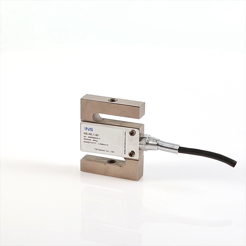 Ns - Wl1 Column Type Torque Sensor Load Cell pictures & photos