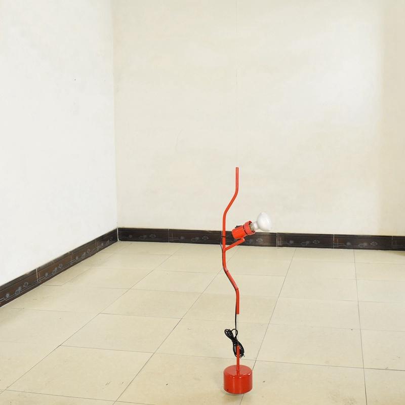 Second Half 20th Century Dimmer Suspension Lamp pictures & photos