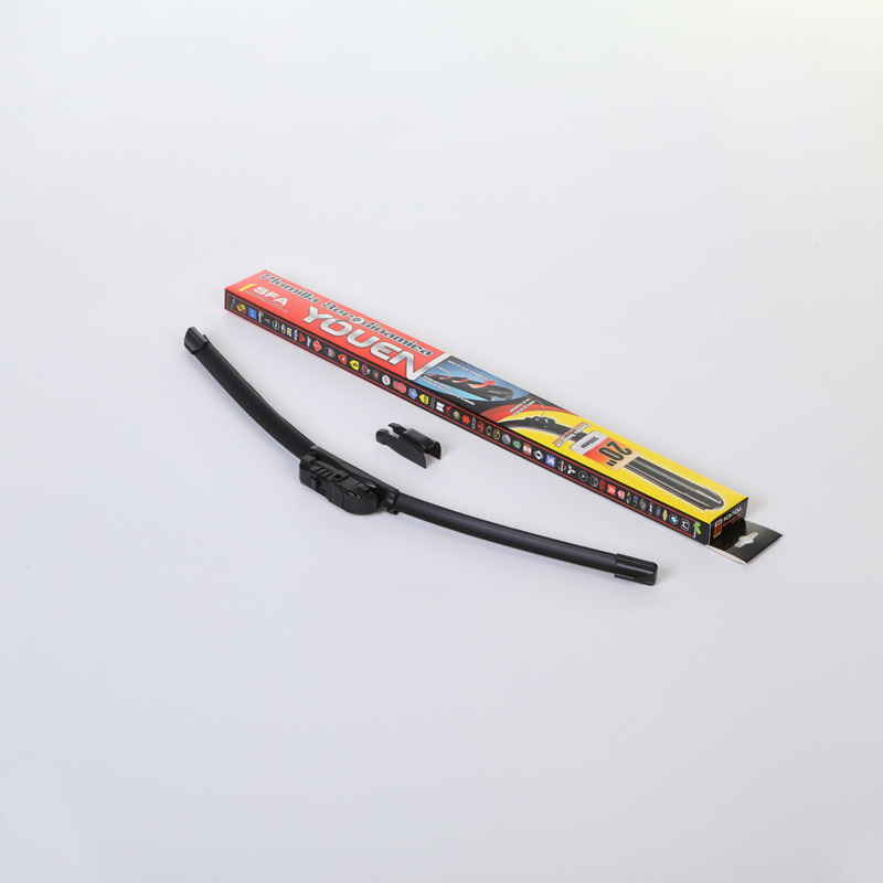 Higher Qaulity of Wiper Blade pictures & photos