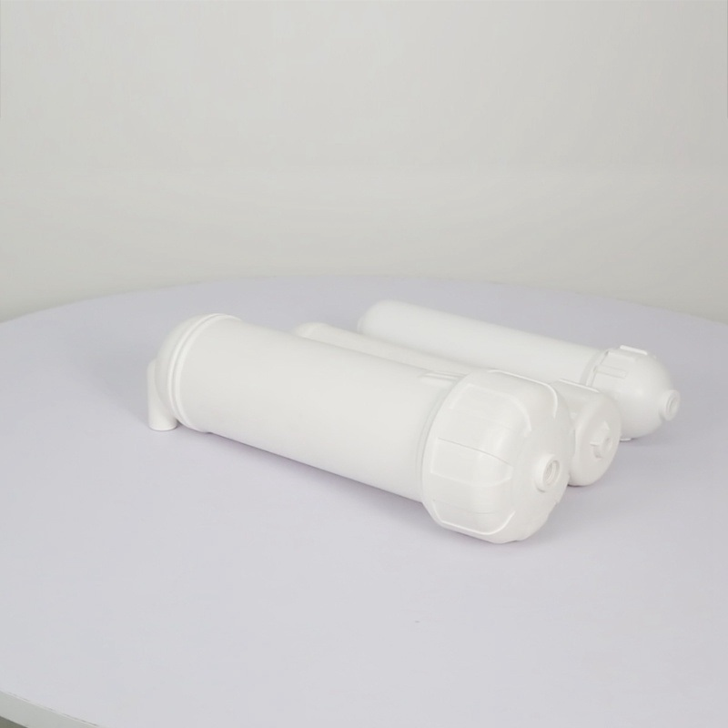 50g Quick Water Filter RO Membrane Housing pictures & photos