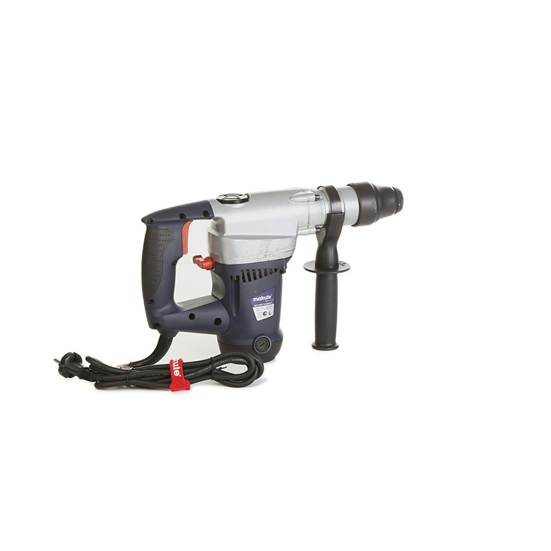 1020W 13mm Electric Power Tools Impact Drill (ID009) pictures & photos