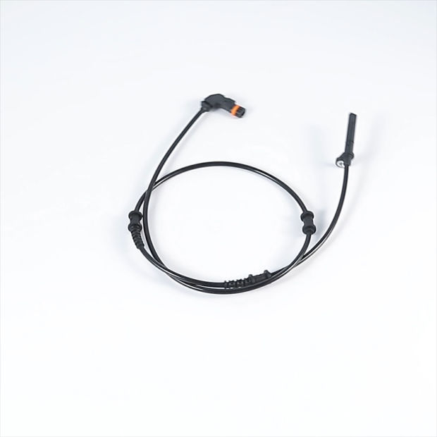 ABS Sensor 1669054002 1669052601 for Mercedes Benz Gl350 Gl450 Ml350 pictures & photos
