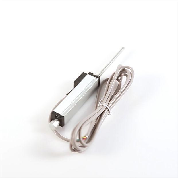 Linear Displacement Sensor Position Sensor NS-WY02 pictures & photos