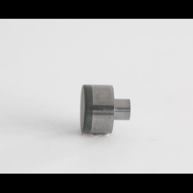 PDC Cutters for Oli Drilling Bit - Oilfield Drilling Tools pictures & photos