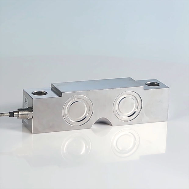 Double Ended Beam Load Cell for Weighing Scales (GF-3) pictures & photos