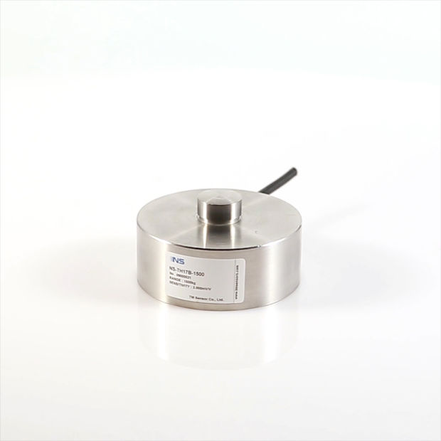 Ns - Th17 Column Type Torque Sensor Load Cell pictures & photos