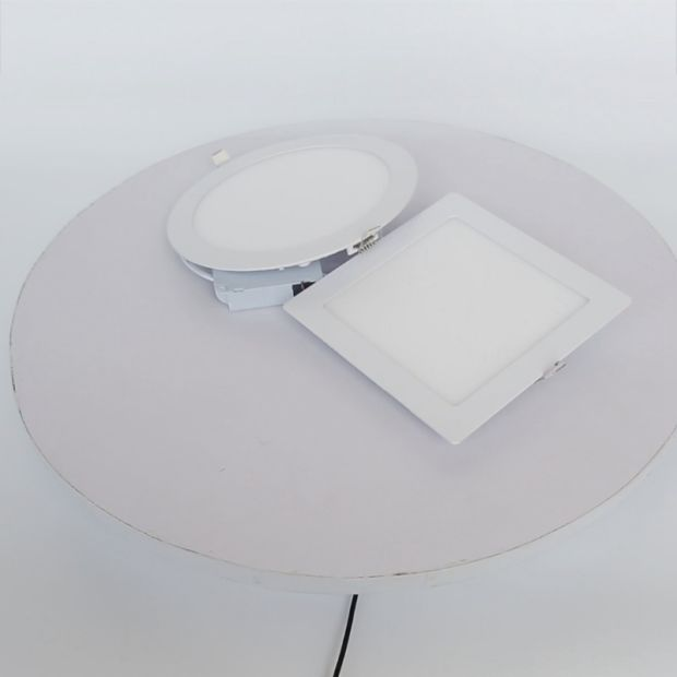 3W-24W Ceiling Light LED Panel Light for Indoor LED Lighting pictures & photos