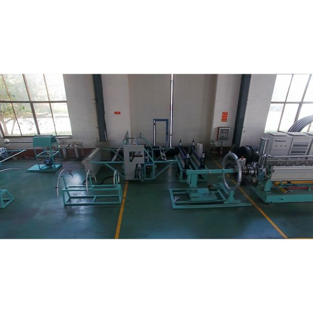 Automatic PE Foaming Sheet/ EPE Film/Peral Cotton Extrusion Line pictures & photos