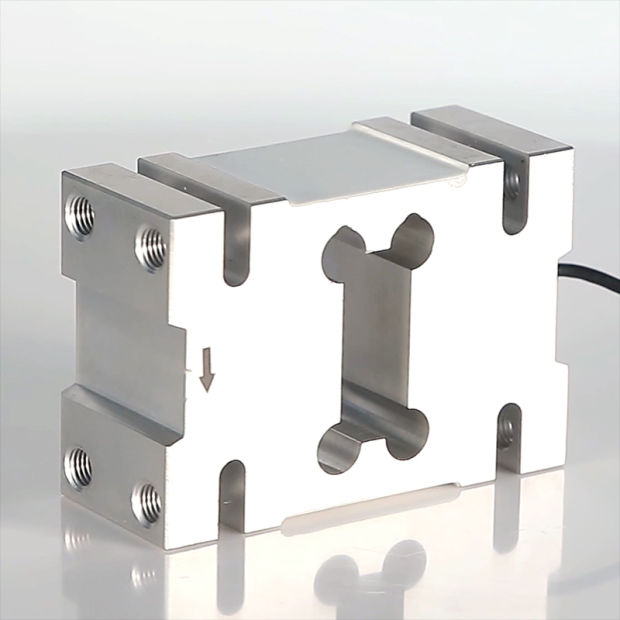 Single Point Load Cell for Various Electronic Scale (PE-4) pictures & photos