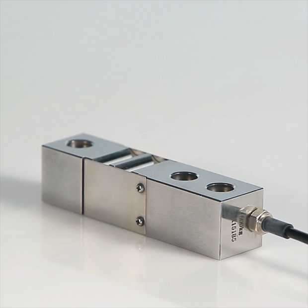 Single Ended Beam Load Cell for Electronic Scales (GX-1) pictures & photos
