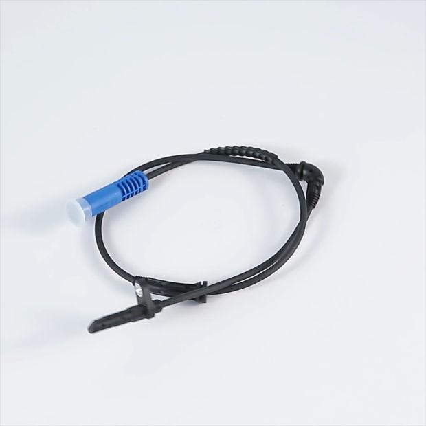 ABS Sensor 34529808193, 34529804589 for BMW Mini Countryman Paceman pictures & photos