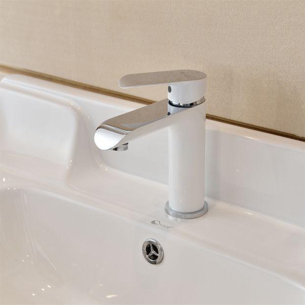 Gagal Behrens G91201-3 Single-Hole Basin Mixer Basin Faucet pictures & photos
