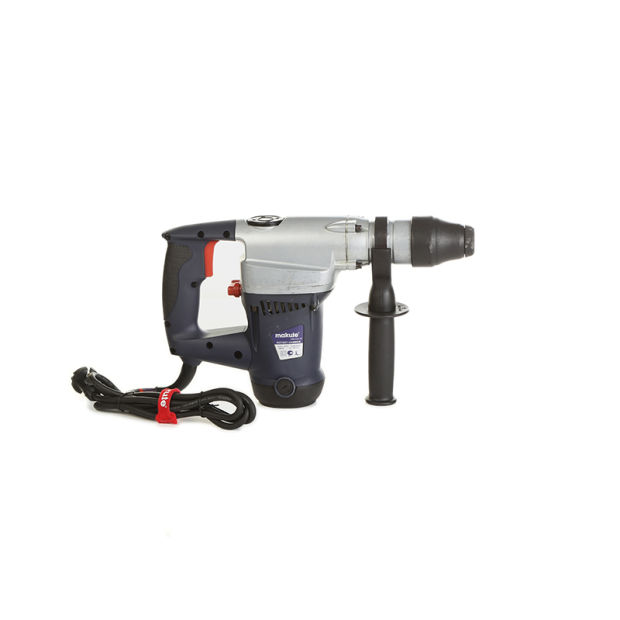 1020W 13mm Electric Hand Power Tools Impact Drill (ID009) pictures & photos