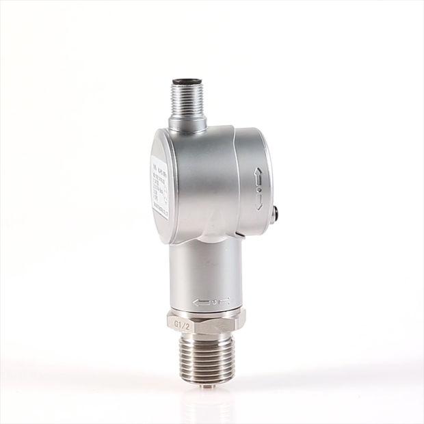 Pressure Switch, Pressure Sensor, Ns-P62 pictures & photos