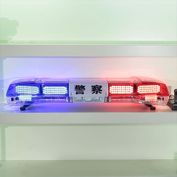LED Light Bar Tbd335074 pictures & photos