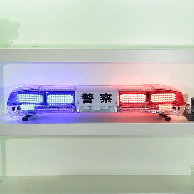 LED Light Bar (Tbd335074) pictures & photos