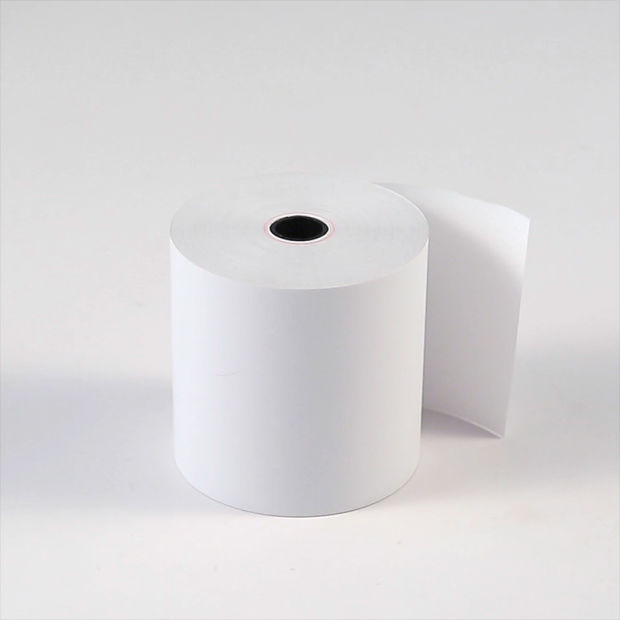 Top Quality Customized Thermal Paper Roll pictures & photos