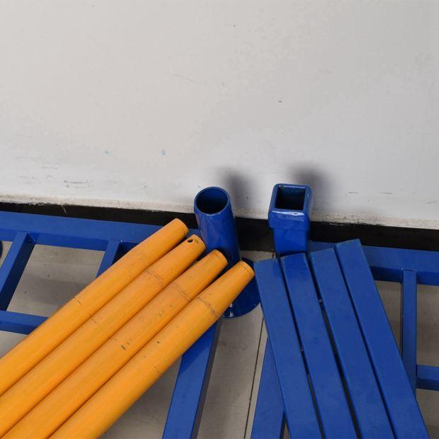 Modular Stacking for Textile pictures & photos