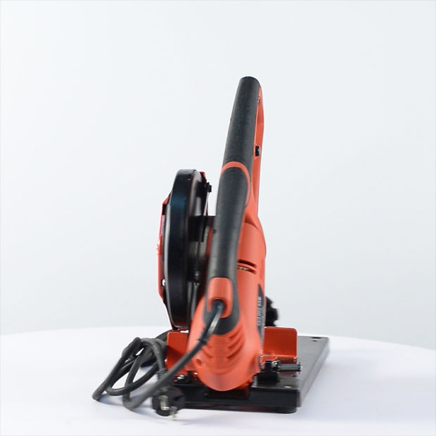 6 Inch Cut off Saw pictures & photos