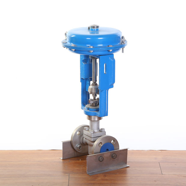 API Certified Electronic Ball Valve Wcb Dn200 pictures & photos