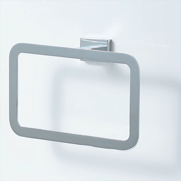 Bathroom Accessories Six Sets Supplied by Factory Directly pictures & photos