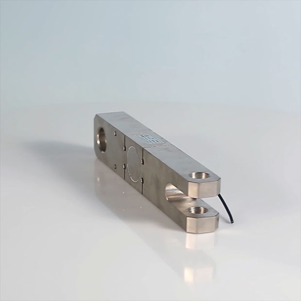Crane Scale Load Cells, Tension Load Cell, Alloy Steel (ET-10) pictures & photos