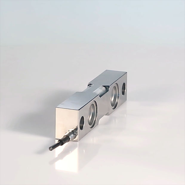 Bridge Load Cell for Weighing Scales (GF-2) pictures & photos