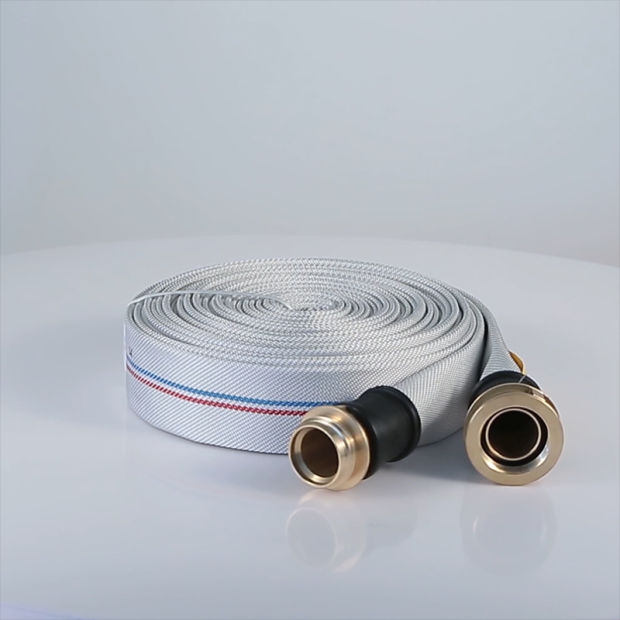 Industrial Hose (50BAR) pictures & photos