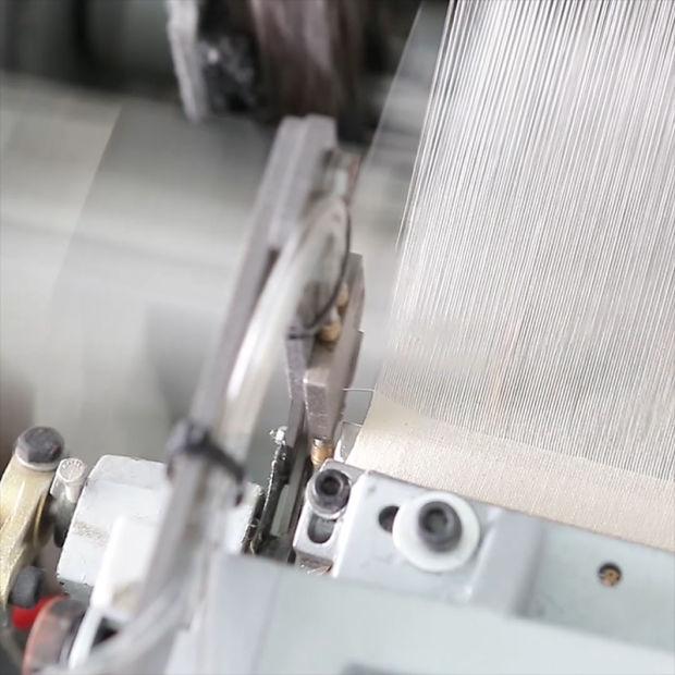 Garment Machine Tsudakoma Air Jet Loom pictures & photos