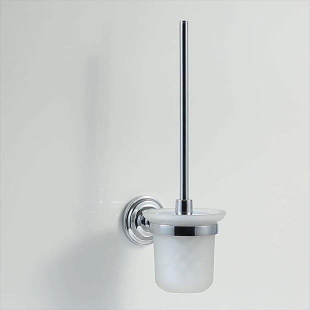 Sanitary Ware Six Sets Supplied by Factory Directly pictures & photos