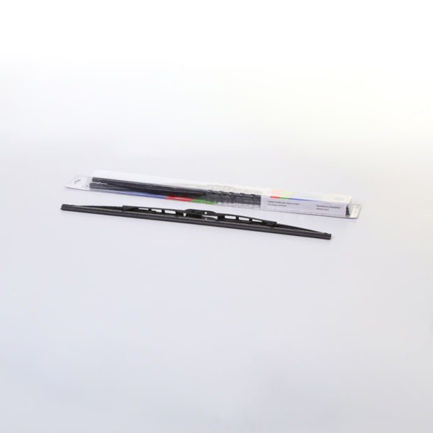 Quality of Universal Wiper Blades pictures & photos