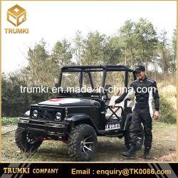 jeep挅ce�^h�^K�p_utv jeep price