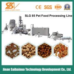 China Food Machine Manufacturer Food Extruder Food