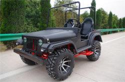 jeep挅ce�^h�^K�p_ce approved 150cc 200cc mini jeep