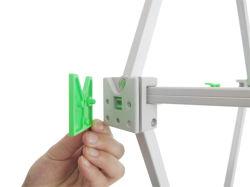 日本熟ltup_graphic stands manufacturers & suppliers