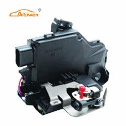 http://pic.chinawenben.com/upload/1_j7kaq3jqk2j578v3x3331vqx7xxqoorxq53b8ab5.jpg_china lock actuator, lock actuator manufacturers