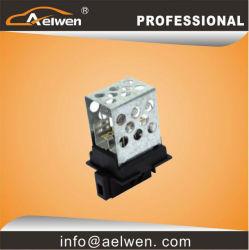 http://pic.chinawenben.com/upload/1_j7kaq3jqk2j578v3x3331vqx7xxqoorxq53b8ab5.jpg_china heater resistor, heater resistor ,  | made