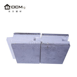 China Mobile Home Ceiling Panel Mobile Home Ceiling Panel