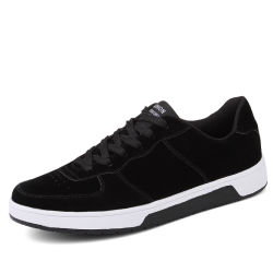 http://pic.chinawenben.com/upload/1_dro8addva2bkxa85o3bdvkra.jpg_china fashion sneakers, fashion sneakers ,  | -in