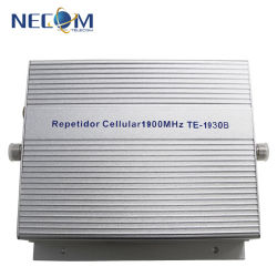Cell phone signal jammer legal   china cellphone jammers