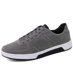 http://pic.chinawenben.com/upload/1_j7kaq3jqk2j578v3x3331vqx7xxqoorxq53b8ab5.jpg_china fashion sneakers, fashion sneakers ,  | -in
