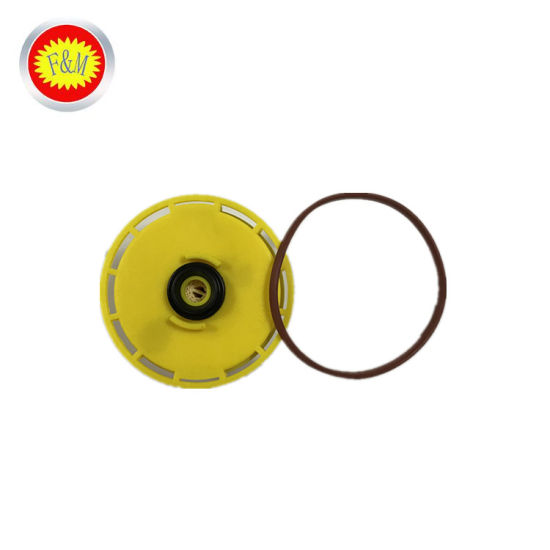 Auto Spare Part Engine Parts 23390-51070 Oil Filter for Toyota pictures & photos