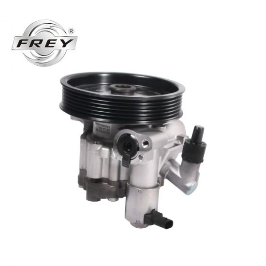 Power Steering Pump 0064664301 for W212 Auto Parts pictures & photos