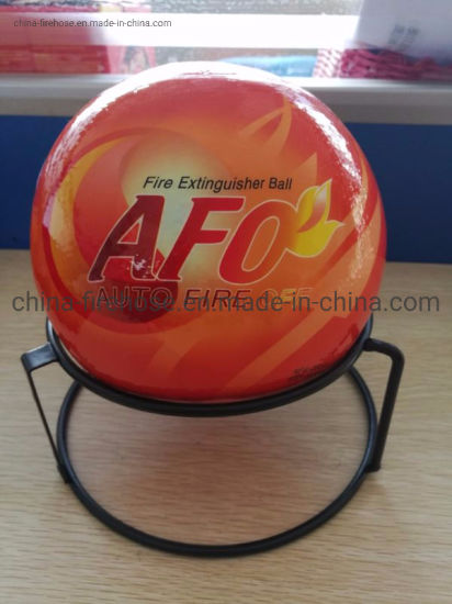 Fire Ball pictures & photos