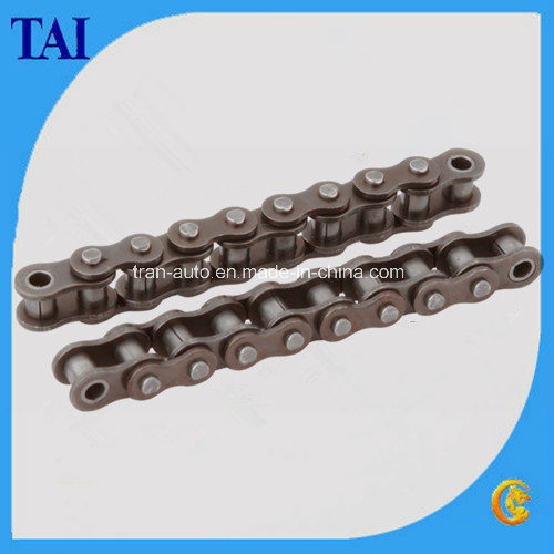 Motorcycle Chain and Roller Chain (25H) pictures & photos