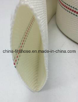 Fire Hose with TPU Lining pictures & photos