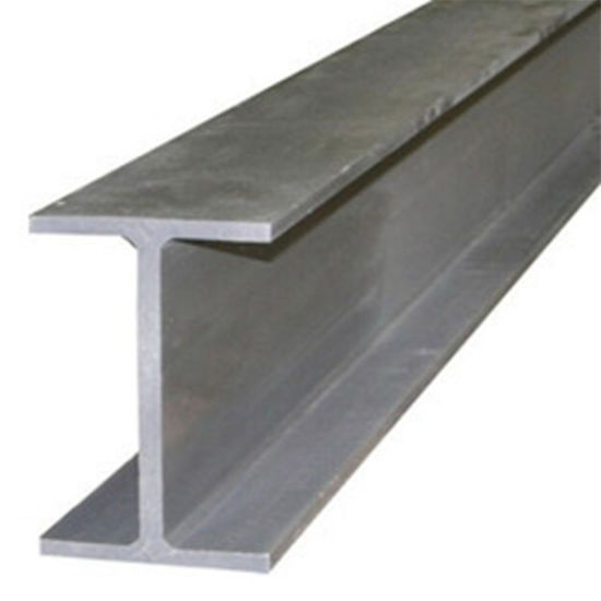Good Quality Stainless Steel H Beam 12m or Cut as Your Request pictures & photos