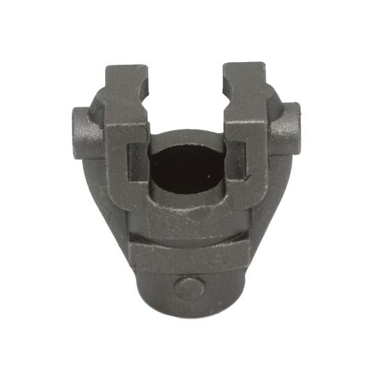 Factory OEM Custom Cast Grey/Gray/Ductile Iron Sand Casting pictures & photos